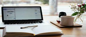 CNTI apuesta por la diversificación de la formación en línea