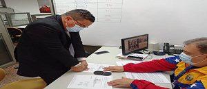 Conatel habilitó a empresas para prestar servicio de Internet en Aragua y Carabobo