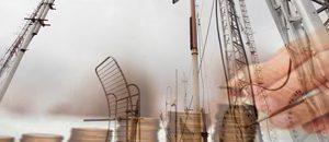 Inicia periodo de declaración y pago de los tributos en materia de telecomunicaciones del 1 al 15 de julio