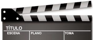 Conatel promueve la formación audiovisual a través del Fondo de Responsabilidad Social